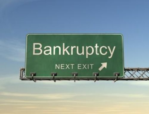 Bankruptcy Exemptions in Washington