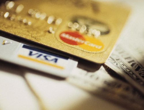 Statute of Limitations on Credit Card Debt in Oregon