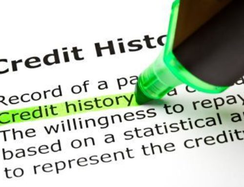 Tips for Increasing Your Credit Score in the Wake of Bankruptcy