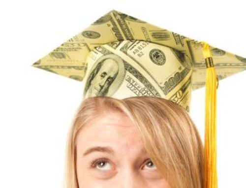 Student Loan Debt Collectors Denied