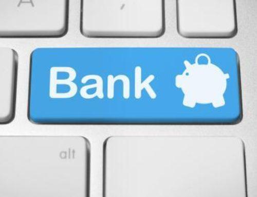 Avoiding Predatory Lenders (Pt. 2)
