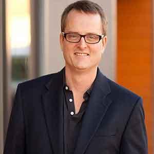 Tom McAvity - Oregon and Washington Bankruptcy Lawyer