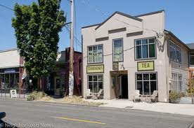Bankruptcy Law Firm in Portland