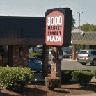 Bankruptcy Law Firm in Salem