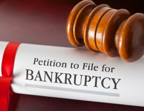 Refiling a Chapter 7 Bankruptcy Case in Oregon or Washington