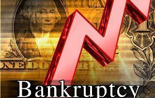 Chapter 13 Bankruptcy Payment Plan
