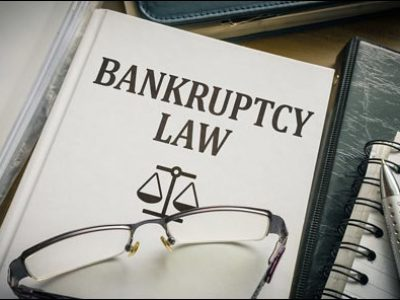 if a case is dismissed without prejudice can it be reopened bankruptcy