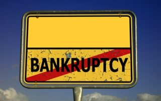 Seattle bankruptcy attorneys