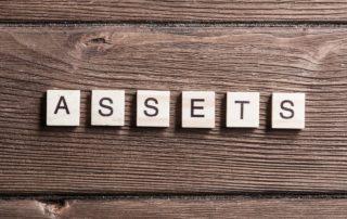no-asset