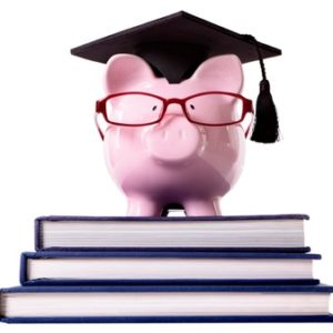 student loans in bankruptcy