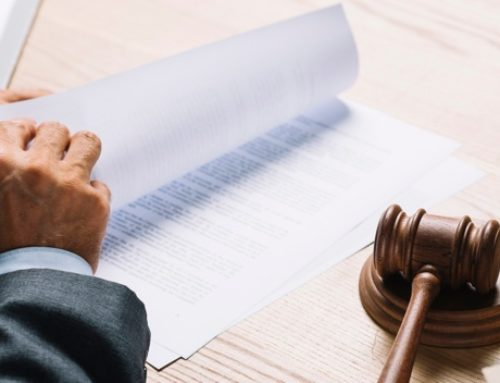 Federal Bankruptcy Exemptions in Oregon