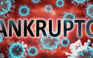 what is chapter seven bankruptcy