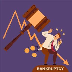 Bankruptcy Discharges