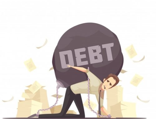 How Filing for Bankruptcy May or May Not Help with Student Loans