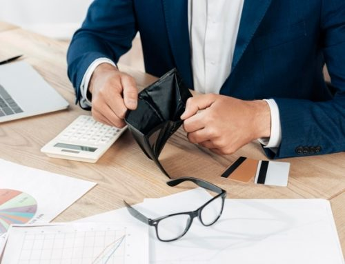 Understanding the Different Pros and Cons in Bankruptcy Filing