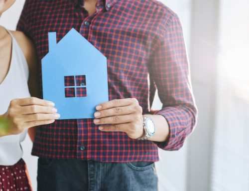 A Guide on How to Buy a House After Bankruptcy