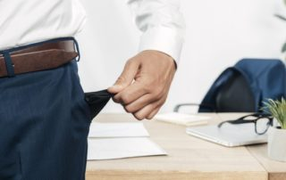 Bankruptcy Laws in Oregon